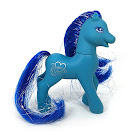 My Little Pony Prince Blue Dream Romantic Couple Ponies G2 Pony