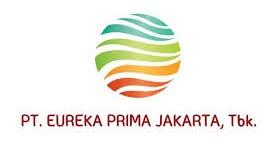LCGP Saham LCGP | RUGI EUREKA PRIMA JAKARTA NAIK JADI Rp3,41 MILIAR HINGGA SEPTEMBER
