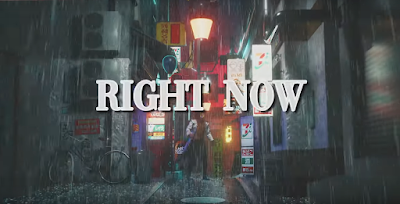 Don of CashOverClout (@cashoverclout) - Right Now (official video)  Prod . By @billionaireboyscout