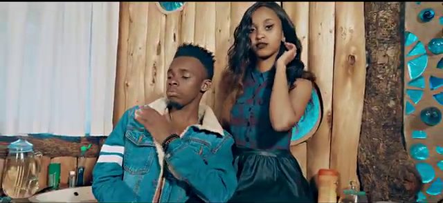 Mp4 Download | M Rap Lion Ft Future JNL – Nairobi Love  | [Official Music Video]-Enjoy......