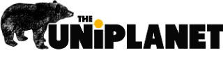 Logo Uniplanet