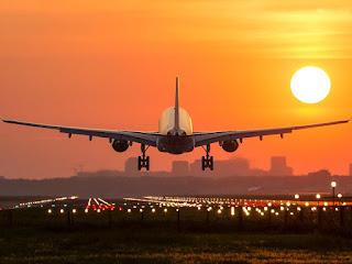 طريقة طباعة تذكرة طيران على سيستم اماديوس من البداية للنهاية