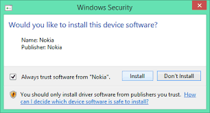 nokia-xl-rm-1030-usb-driver-for-windows-download