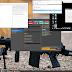 Samsung Galaxy M11 M115F Remove FRP - Gmail