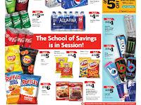 Family Dollar Specials Ad July 18 - 24, 2021