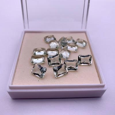 Loose-Prasiolite-Radiant-Cut-Gemstones-wholesale