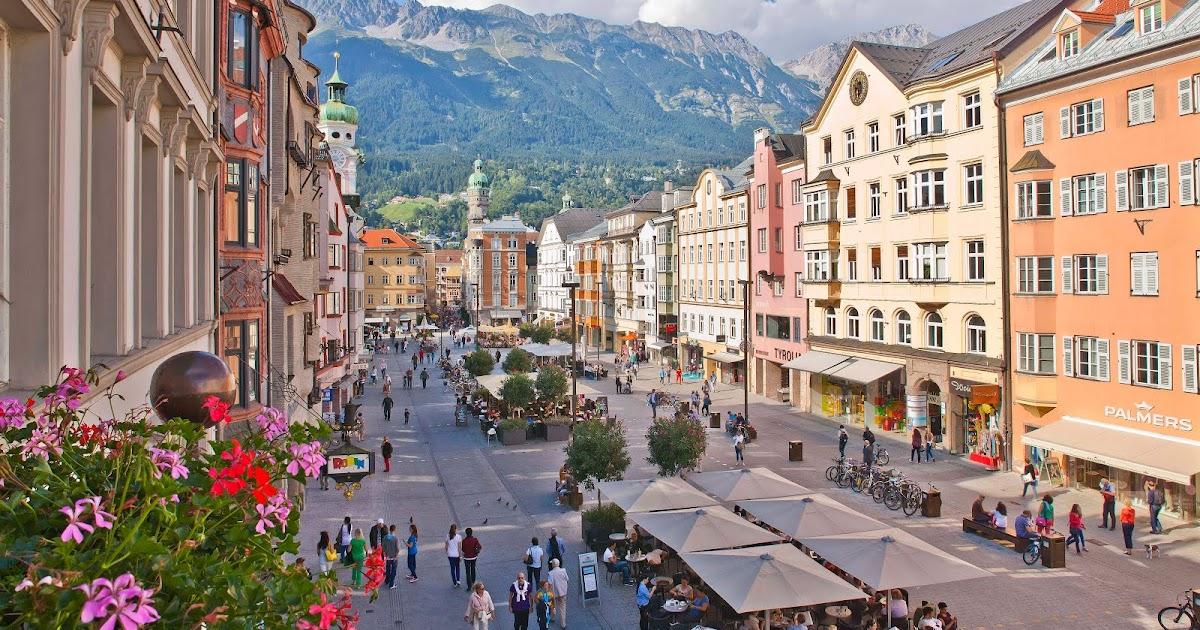 Alpin Stile Hotel S San Pietro Valle Bz Italien