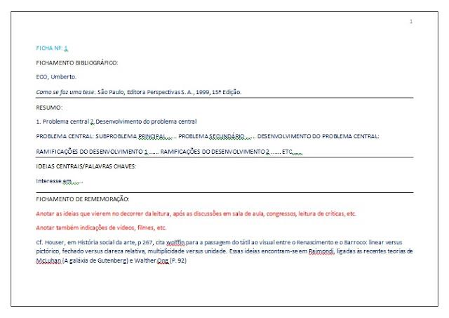 Abnt 6023 atualizada pdf merge