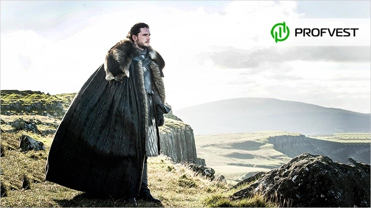 Компенсации по Game of Thrones Invest
