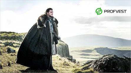 Компенсации по проекту Game of Thrones Invest! Покрытие в 105%!