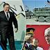 Οι Αμερικανοί ξανάρχονται και απειλούν με διαμελισμό την Τουρκία