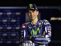 MotoGP 2016 Baru Saja Bergulir, Lorenzo Banjir Rekor