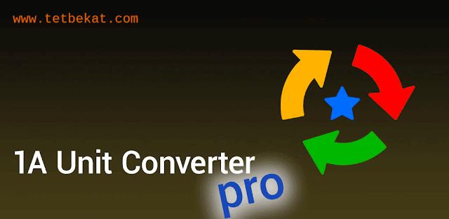 محول الوحدات الشامل برنامج تحويل الوحدات للايفون برنامج تحويل الوحدات عن طريق الكمبيوتر برنامج تحويل الاوزان والمقاييس تحويل الوحدات الهندسية محول القياسات
