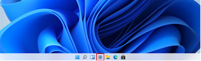 Tiết lộ cách kiểm tra Windows 11 có bản quyền hay không cực kỳ đơn giản dễ hiểu nhất | BeeTechz