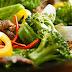 Alimentación saludable: Un hábito que previene múltiples enfermedades y contribuye a una mejor calidad de vida