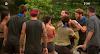 Survivor 4 trailer 11/4 : Άγριος τσαμπουκάς Ηλία - Άλεξ - Φέρνει νίκη ο Ντάφυ