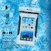 Waterproof Case For iPhone 6S Plus 5S, Samsung Galaxy S6, Note 5 Nexus 6...