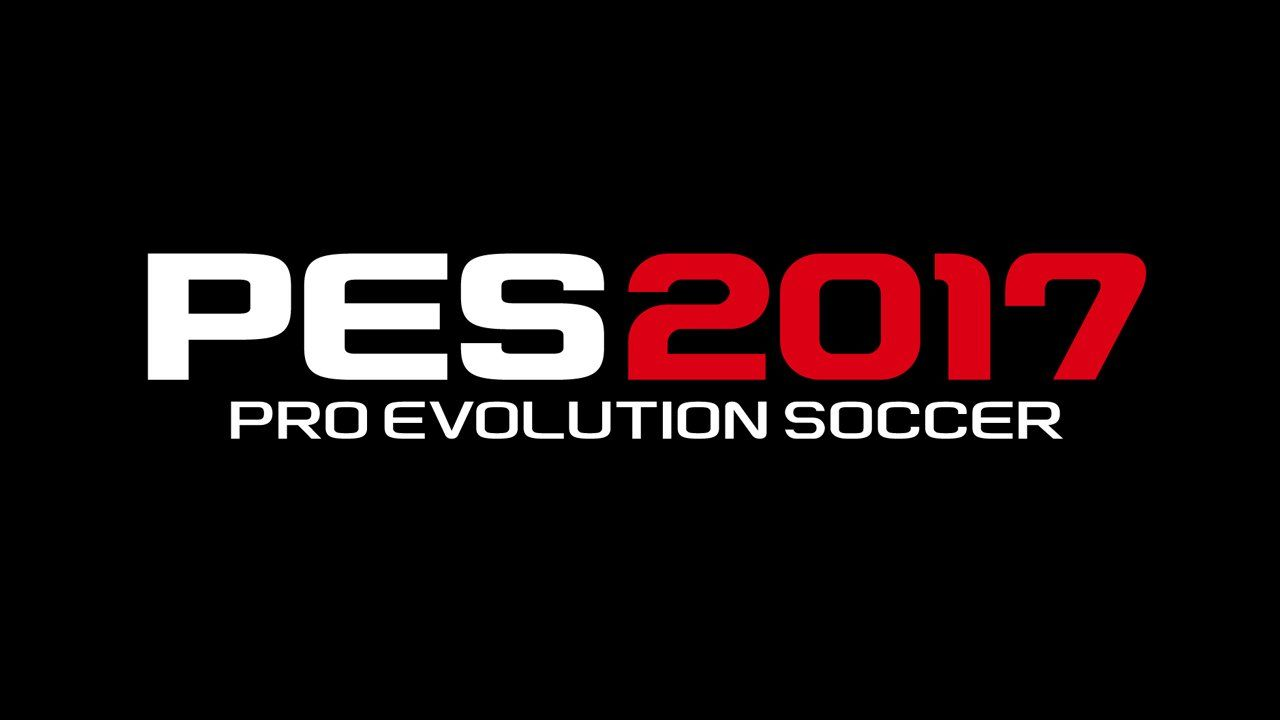 pes 2017 hd wallpapers hd wallpapers