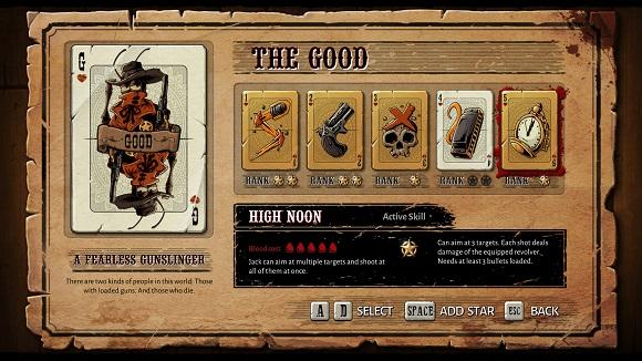 blood-will-be-spilled-pc-screenshot-www.deca-games.com-3