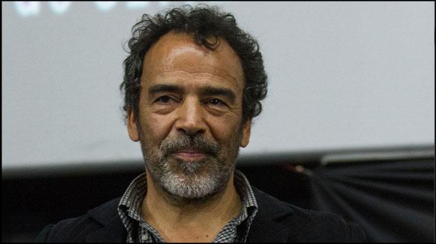 En México se le exige mas a un director técnico de fútbol que a su propio gobierno: Damian Alcázar