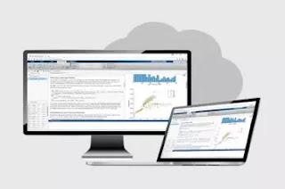 Matlab online free - Penjelasan dan Cara mendaftar yang Mudah