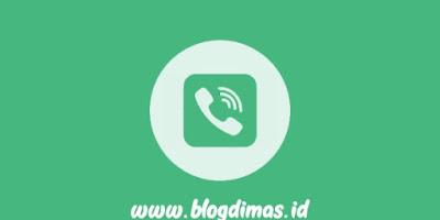 Kode Paket Nelpon SIMPATI Telkomsel Murah Terbaru 2021