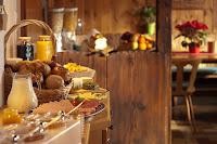 usaha rumahan, peluang usaha rumahan, bisnis rumahan, peluang bisnis rumahan, usaha rumahan lagi trend, usaha katering, usaha jasa katering, bisnis katering, katering, makanan