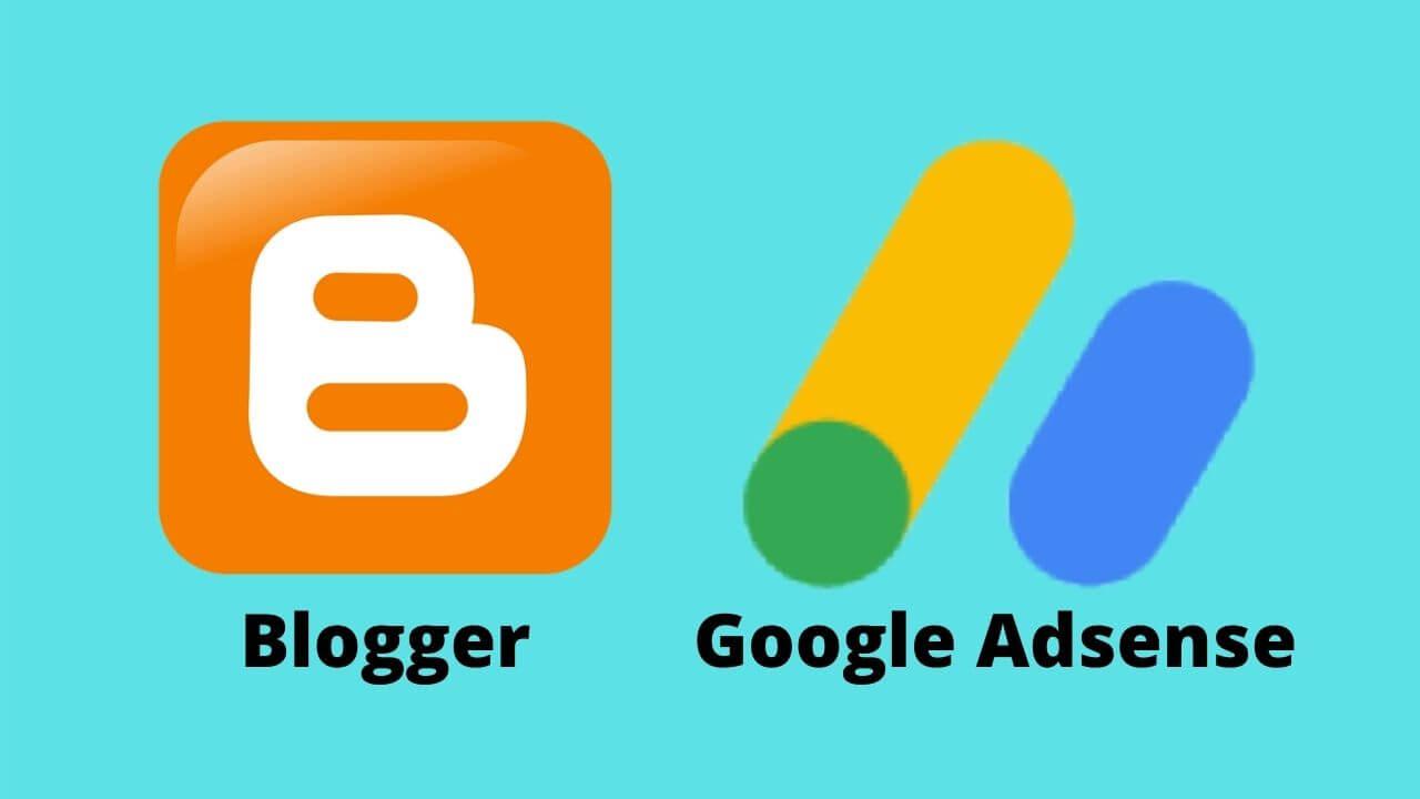 aprobación-de-adsense-en-blogger