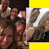 Jennifer Aniston sets the world record for fastest to reach one million Instagram followers in just more than five hours