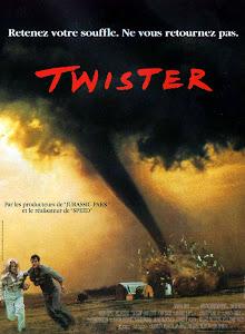 Tornado / Twister