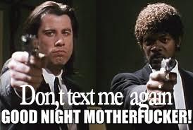 good night memes funny