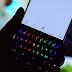Chrooma Keyboard El Mejor Teclado Para Dispositivos Android Descargar