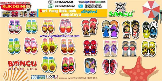 http://www.agengrosirsancu.com/2013/08/katalog-sancu.html