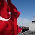 Ο Ερντογάν θέλει την Ανατολική Μεσόγειο «τουρκική λίμνη»