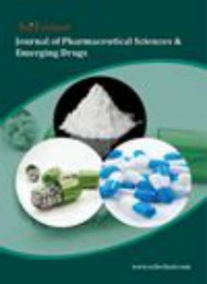 Journal of Pharmaceutical Sciences & Emerging