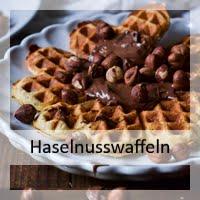 https://christinamachtwas.blogspot.com/2019/09/leckere-haselnusswaffeln.html