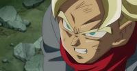 Dragon Ball Super - Episódio 48