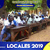 LES POPULATIONS DE LA KERAN PROMETTENT LA VICTOIRE AU PDP