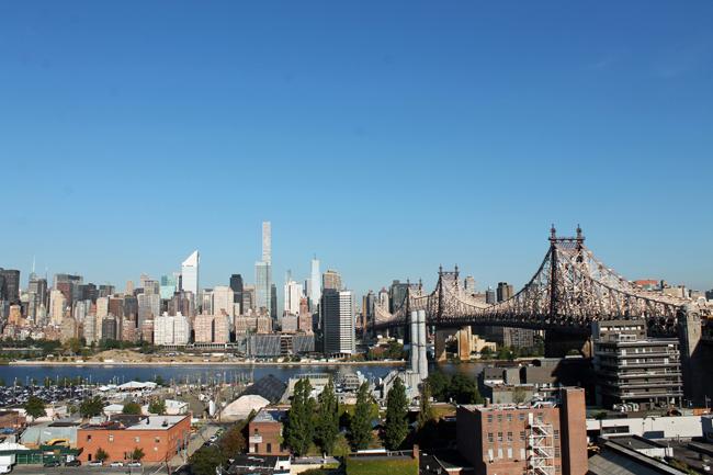 MTVs Drag Queens nehmen New York City ein - DWDLde