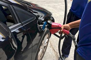 Petrobras anuncia aumentos nos preços da gasolina e do diesel