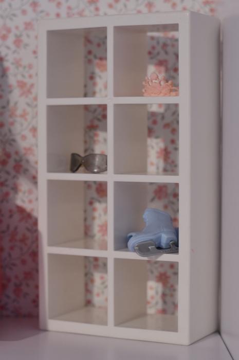 diy domek dla lalek, domek dla lalek, drewniany domek dla lalek, jak samemu zrobić domek dla lalek, prosty domek dla lalek,