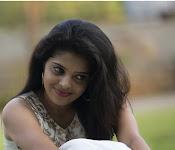 Sravya photos from Nandini Nursing home-thumbnail-8