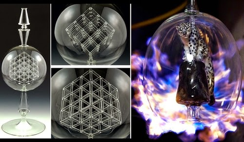 00-Kiva-Ford-Scientific-Glassblowing-with-Miniatures-www-designstack-co