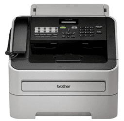 Brother FAX 2950 Driver Software Download