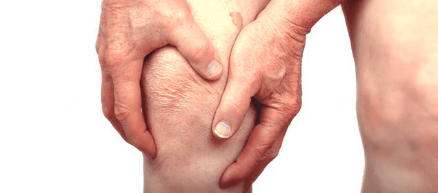 remedios para el dolor de las articulaciones