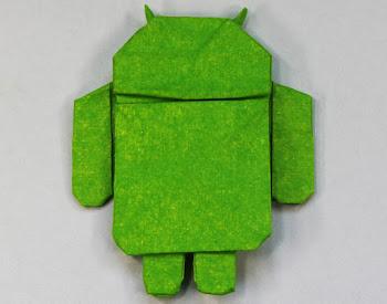 descuentos-smartphones-android-14-febrero-2018