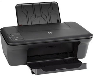 HP Deskjet 2050 Driver Downloads, Review And Price