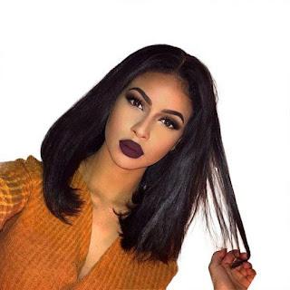 wigs-hair-hair wigs-