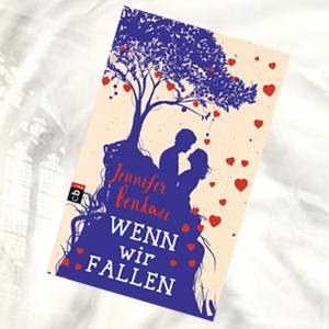 http://www.randomhouse.de/Paperback/Wenn-wir-fallen/Jennifer-Benkau/cbj/e487975.rhd
