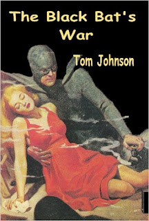 http://www.amazon.com/Black-Bats-War-Tom-Johnson-ebook/dp/B00C0ZAIDC/ref=la_B008MM81CM_1_9?s=books&ie=UTF8&qid=1459539068&sr=1-9&refinements=p_82%3AB008MM81CM